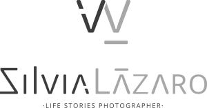 Silvia Lázaro
